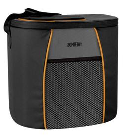 Thermos 24 Can Element 5 Cooler
