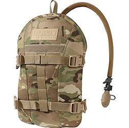 CamelBak ArmorBak, MultiCam , 62591 , one size