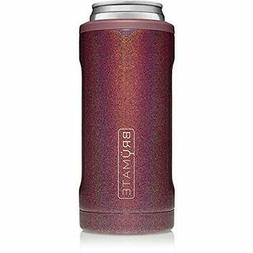 BrMate Thermocoolers Hopsulator Slim Double-walled Stainless