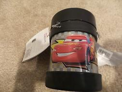 Disney Cars Thermos - New