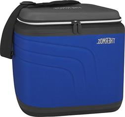 Thermos Element5 24 Can Cooler, Blue