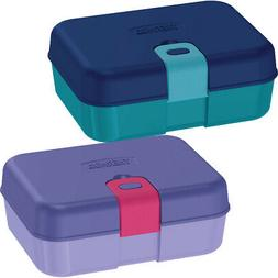 Thermos Kid's Funtainer Food Storage System