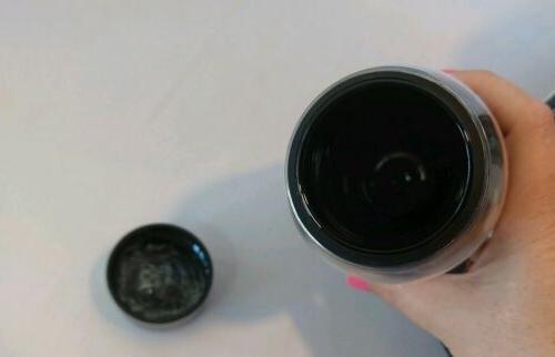 ASOBU Inner Glass Water w/ Wow World