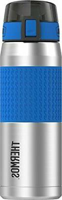 24 ounce stainless steel hydration bottle royal