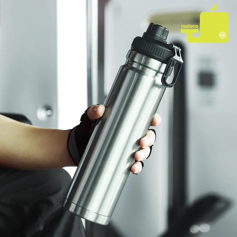 Oneisall Capacity Stainless Steel Vacuum