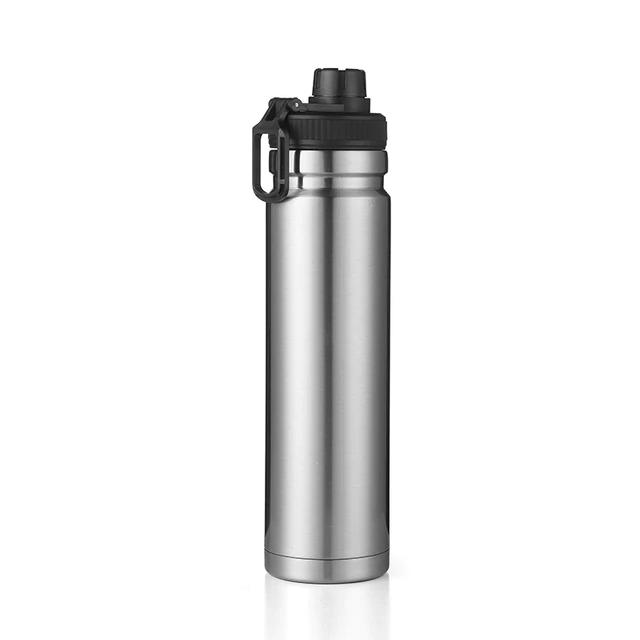 Oneisall Stainless Thermos Vacuum Outdoor