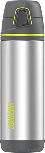 Thermos ELEMENT5 16 Ounce Vacuum Insulated Stainless Steel B