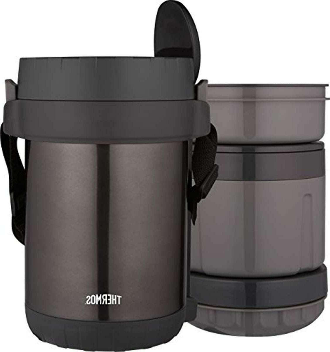 all in one vacuum insulated stainless steel