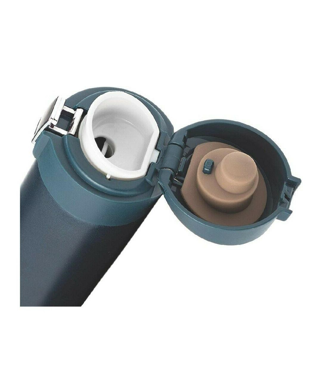 coffee thermos Bottle, Mug