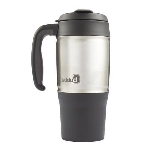 cold insulated coffee mug thermos