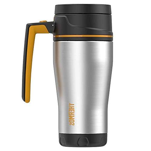 element5 vacuum insulated stainless steel