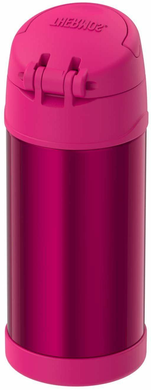 THERMOS LUNCH SET, VACUUM KID