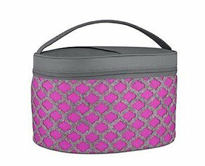 Thermos Insulated Lunch Bag Raya Brooke Lunch Containers Pin