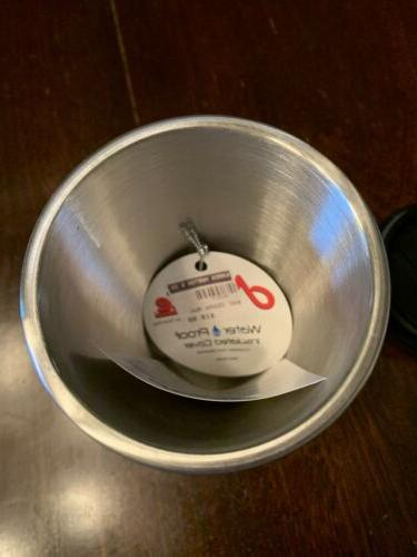 Karen Horton Travel Mug with Insulated Wetsuit Cover, 16 oz