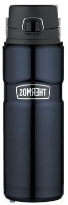 24OZ LeakProof Bottle