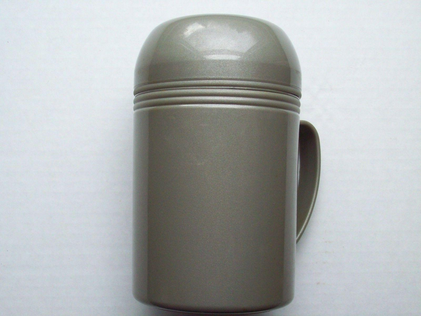 micromagic food bottle 17oz hot cold thermos