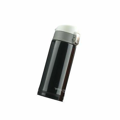 mini diva vacuum insulated beverage and water