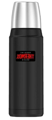 new 16oz stainless steel vacuum insulated compact