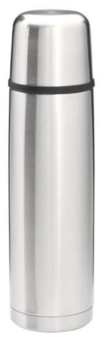 Thermos Nissan 26-Ounce Travel Companion Stainless-Steel Ins