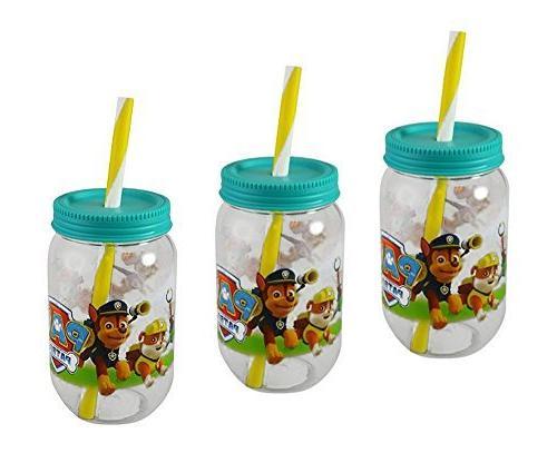 Jar Lid Plastic, oz.