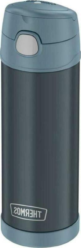 Thermos FUNtainer Stainless Spout