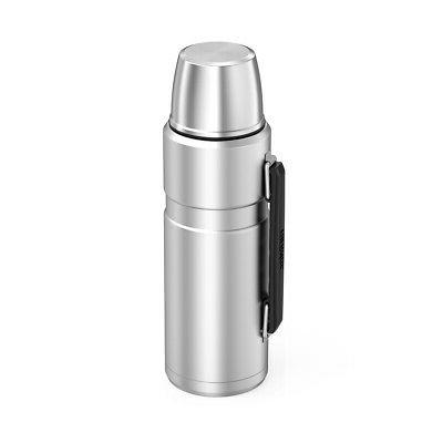 Thermos King Insulated Stainless 40