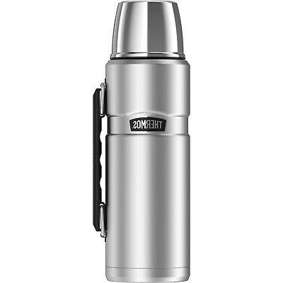 stainless king insulated stainless steel beverage bottle