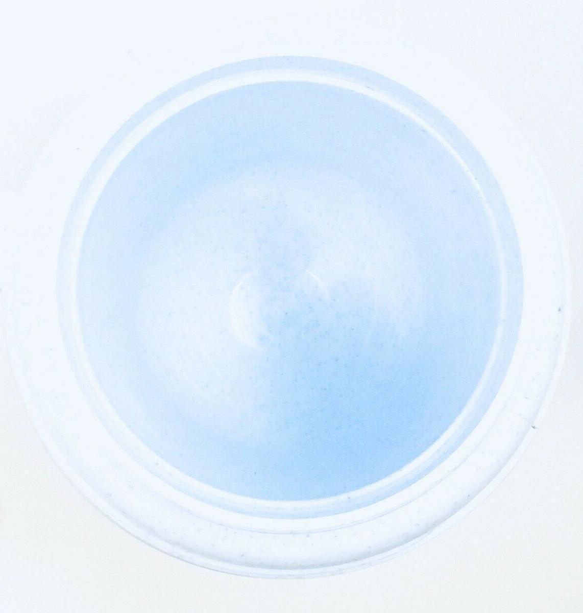 Glass Foam Food Food Thermos