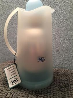 Alfi La Ola Thermal Carafe