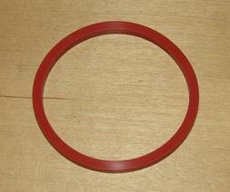 Replacement Gasket/Seal for Wide Mouth Jugs/Thermo/Hydro Fla