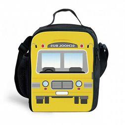 - Coloranimal Outdoor Travel Picnic School Office Supplies
