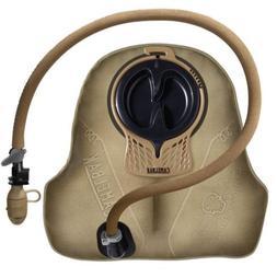 Camelbak 91133 Mil Spec Antidote 3L Lumbar Reservoir Long