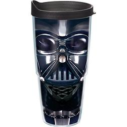 Star Wars™ Darth Vader 24-oz. Insulated Cooler by Terv