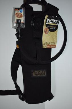 CamelBak Thermo Bak 2L Maximum Gear Hydrating Water Hydratio
