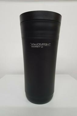 Thermocafe By Thermos Insulated Travel Tumbler Cup 16oz