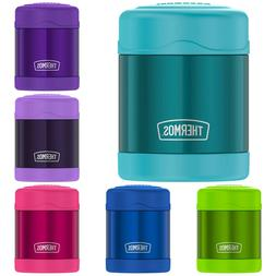 Travel Food Jar Container Thermos Outdoor To Go Drinkware Ja