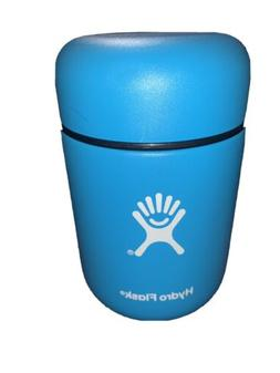 Hydro Flask 12 oz Leak Proof Double Wall Vacuum Insulated St