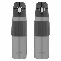 Thermos Vacuum Insulated Stainless Steel Hydration Bottle Pa